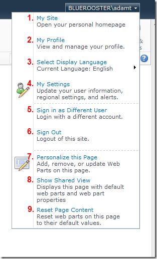 default-welcome-menu2