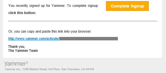 Setting up yammer directory sync with office365 life on planet groove - Activate yammer office 365 ...